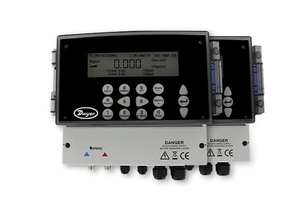уреди за измерване; измервателни уреди